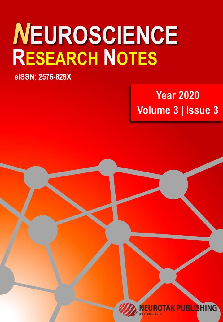 View Vol. 3 No. 3 (2020): Regular Issue